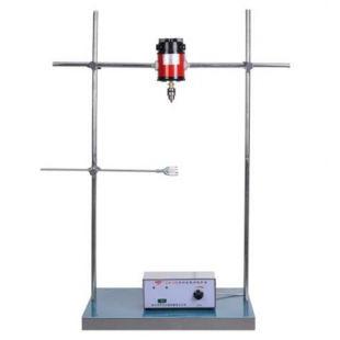 巩义予华DW-3A大功率数显电动搅拌器