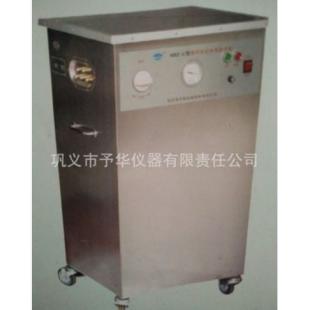 全不锈钢循环水多用真空泵SHZ-C