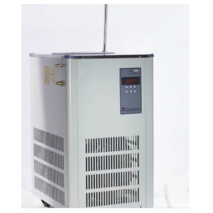 低温冷却液循环泵DLSB-10/20性能稳定认准予华商标