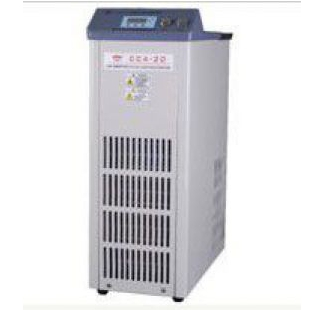 予华仪器小型低温冷却液循环泵高校设计经济实用