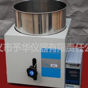 恒温油/水浴锅,温控精确,数字显示,自动控温