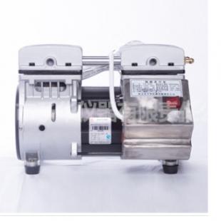 YH-500/700隔膜真空泵