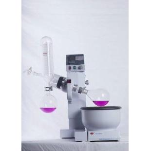 YRE-2000B小型旋转蒸发器 质量可靠