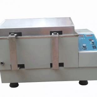 巩义予华ZD-85双功能气浴振荡器