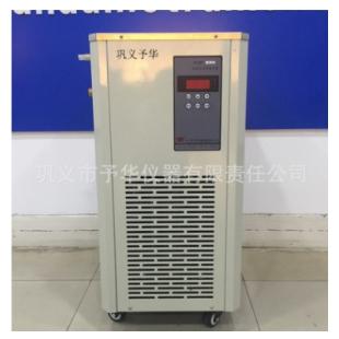 低温冷却液循环泵  防锈防腐蚀