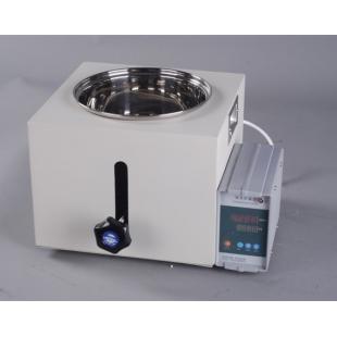水浴/油浴/恒温槽HH-WO-2L予华仪器