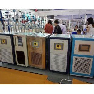 予华厂家GDSZ高低温循环装置结构合理,经久耐用