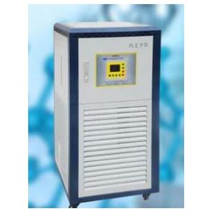 予华仪器 GDSZ50L-20+200型系列高低温循环装置