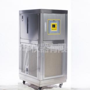 予华仪器 高低温循环装置/高低温一体机