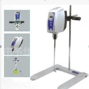 予华仪器R-30搅拌器/磁力搅拌器