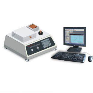 温州大荣YB(B)616N型织物晾感性能测试仪