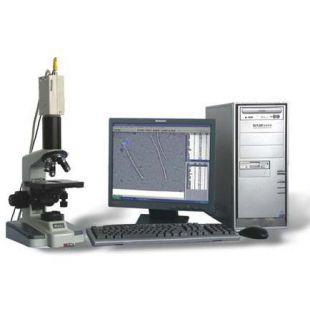 温州大荣YG(B)002/YG(B)002-1型纤维细度综合分析仪
