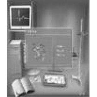 淮北软隆  护理学虚拟实验室 口腔医学虚拟实验室 分子生物学虚拟实验室