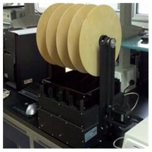 小鼠转棒仪 转棒疲劳仪  大鼠转棒疲劳仪 小鼠转棒疲劳仪 自动记录转棒疲劳仪
