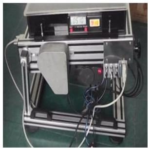 淮北软隆生物科技韦德国际1946手机版  大鼠实验跑台 小鼠实验跑台