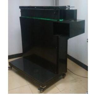 淮北软隆  步态分析系统  大鼠步态分析系统