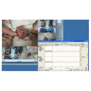 淮北软隆生物科技有限公司 医学仿真实验室 医学同步反馈系统 多媒体机能同步反馈系统