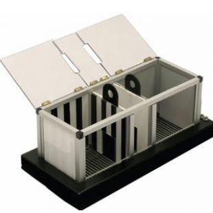 淮北软隆  条件位置偏爱箱 大鼠位置偏爱箱 小鼠位置偏爱箱