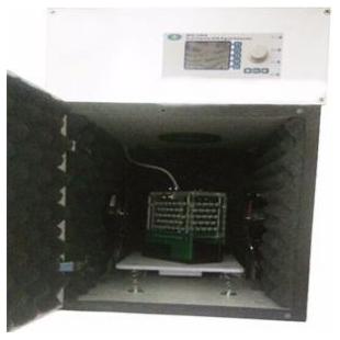 淮北软隆  震惊分析实验系统  震惊实验视频分析系统