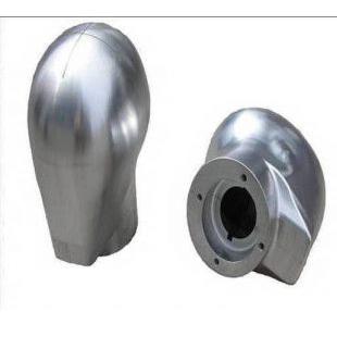 东莞宏图 头盔试验机HT-6017-A1