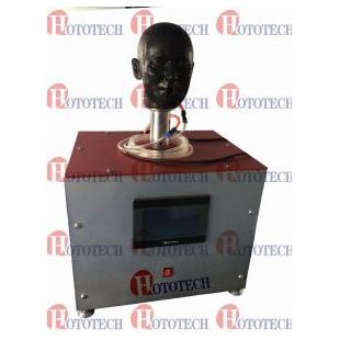呼气阀气密性试验机