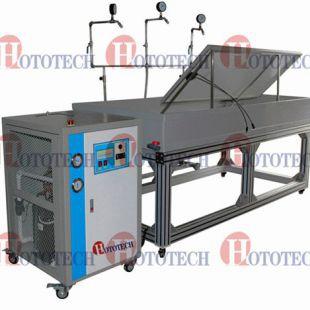 湿漏电流测试系统 IEC61215标准要求