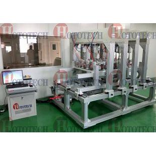机械载荷试验机IEC 61215、UL1703、IEC 61646、IEC 62782