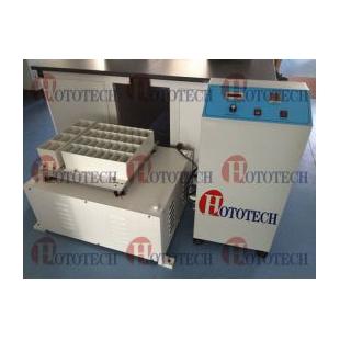 GB 2626-2006    GB 2890-2009 标准    滤毒盒振动试验机