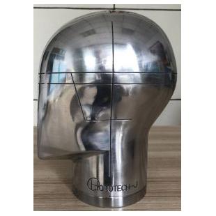 EN 960 标准HT-6017-A2 全头型