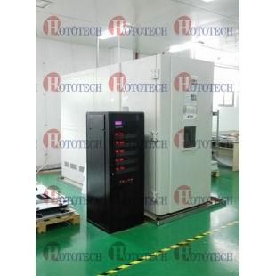 IEC61215、UL1703 标准湿热测试试验机