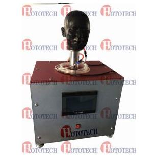 GB 2626-2006口罩呼气阀气密性试验机