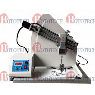 IEC 61730-2标准背板剥离强度试验机