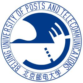 北京邮电大学光研院任意波形发生器采购项目公开招标公告