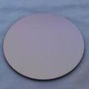 深圳供应红外热成像仪镜片/热成像仪窗口保护片用锗玻璃厂家