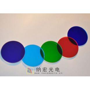 深圳供应有色玻璃蓝玻璃QB21红色黑色玻璃镀膜玻璃生产厂家 修改