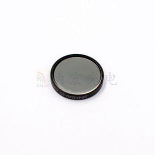 BP980nm带通滤光片红外油墨识别人脸识别指纹识别等光学仪器玻璃