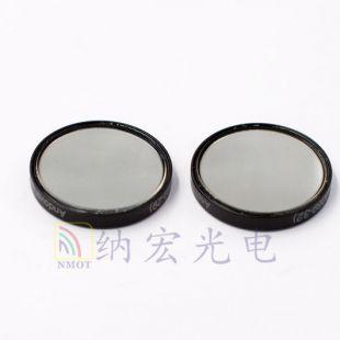 BP940nm带通滤光片安防监控摄像用红外感应热成像镜头光学滤光片