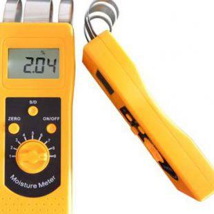 青岛拓科DM200W木材水分测定仪