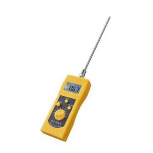 DM300A宠物食品水分测定仪   狗粮水分测湿仪