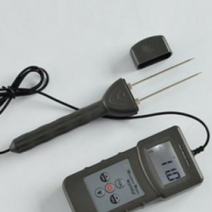MS7100C棉籽水分测定仪   皮棉水分仪