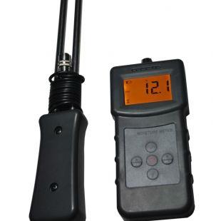 MS-W锯末水分测定仪