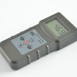 MS300感应式木材水分仪