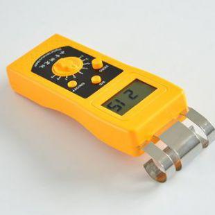 DM200P浆板纸水分测定仪   书写纸水分测试仪
