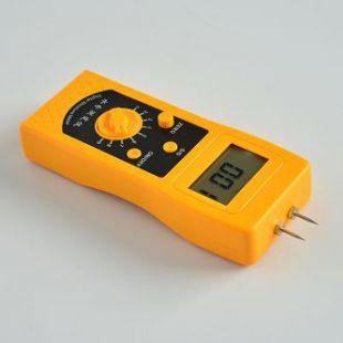 青岛拓科肉制品水分测试仪DM300R