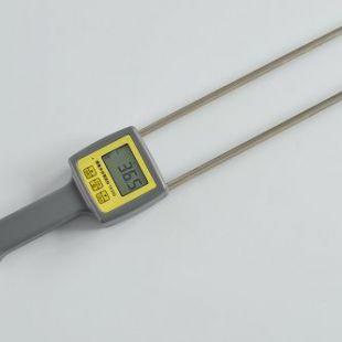 插针式TK25G玉米水分仪   豆类水分计