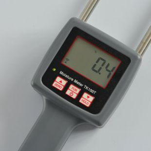 冬虫夏草水分测定仪   进口芯片  一秒测试