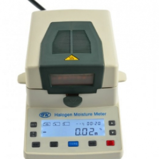 XY102W饲料水分测定仪  种子水份测试仪