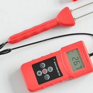 海绵水分检测仪  进口芯片