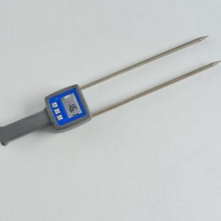 木屑水分?检测仪   刨花水份测定仪