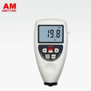 广州安妙涂层膜测厚仪AC-110A